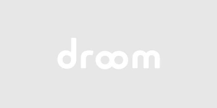 This was the first ever powerboat race held in India.