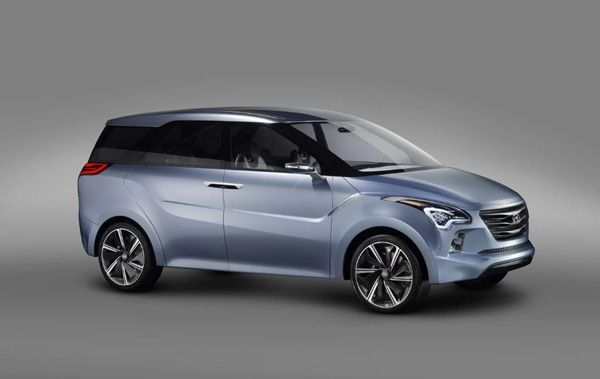 Things to know about the Hyundai AH2 hatchback