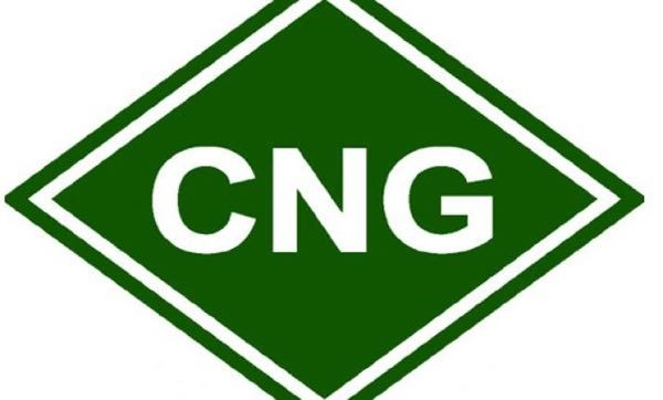 10,000 CNG pumps to open across India