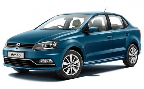 Volkswagen Digital Workplace launched for better sales & after sales experience