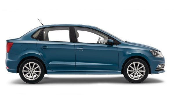 Volkswagen India Inaugurates New Facilities To Improve After Sales