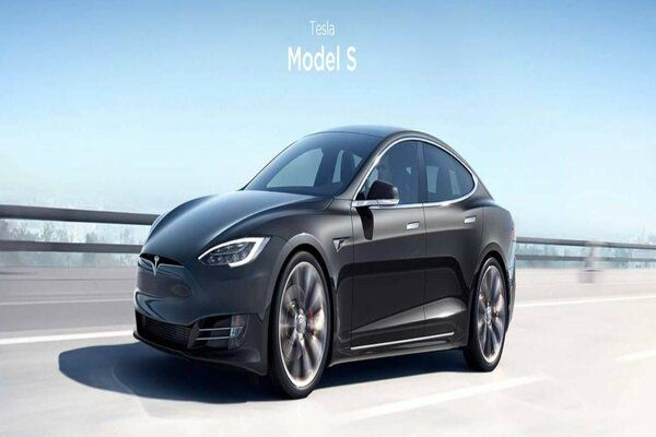 Tesla To Roll Out 15 Minute Car Charge Technology V3 Supercharging in April