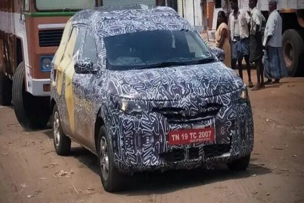 French Automaker Renault to Launch Compact Sedan Earlier Than Expected