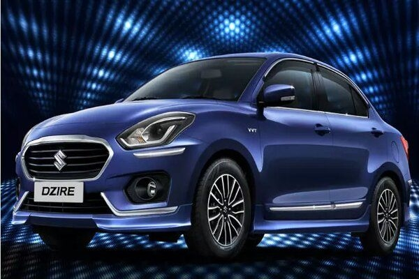 Maruti Announces Free Extended Warranty for Dzire, S-Cross, Swift and Brezza