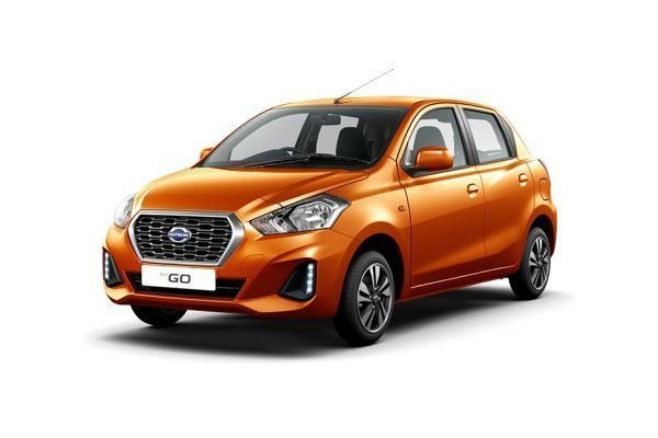 Nissan Datsun Cars To Be Pricier Up to Rs 70K, Attractive Discounts On Kicks