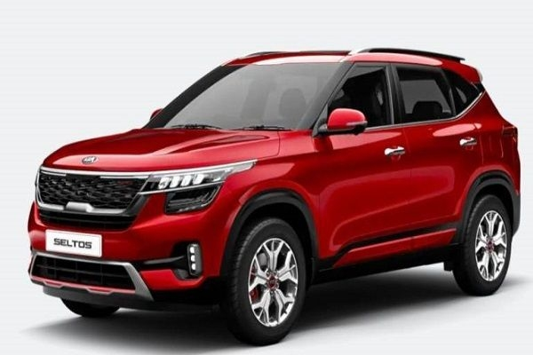 Kia QYI compact SUV planned to launch in H2 of 2020