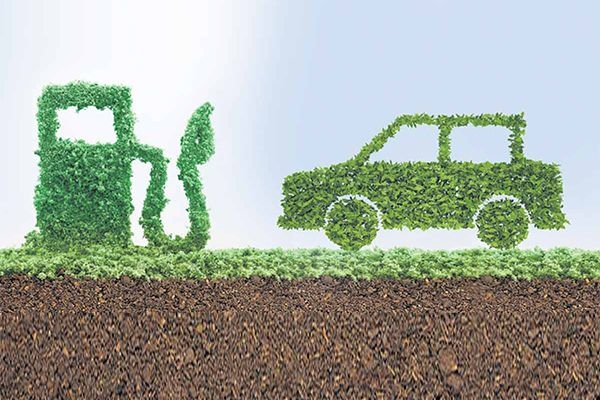 BS6 Emission Norms: Seven Things You Must Know About