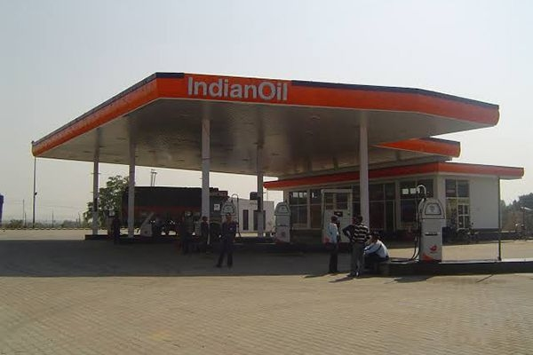 Haryana Government Increases VAT on Petrol and Diesel
