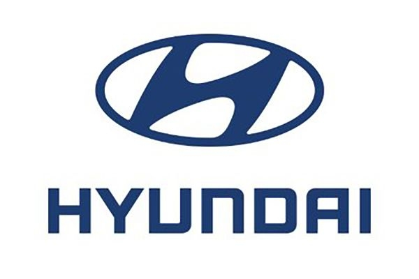 Hyundai India Introduces Five New Financing Schemes