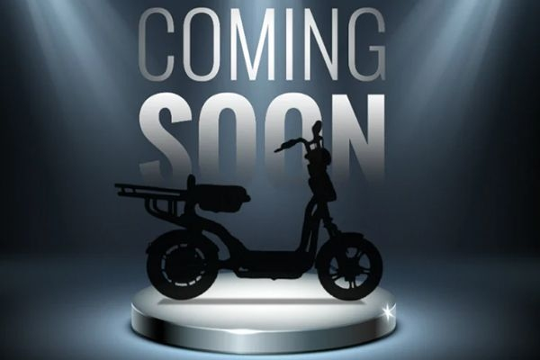 Gemopai Miso Mini Electric Scooter Teased Ahead of its Official Launch in India