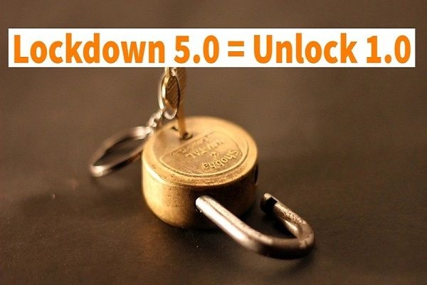 Lockdown 5.0 Guidelines: What's Allowed and What's Not Allowed in India From June 1