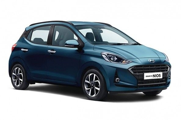 Car Discounts in India 2020