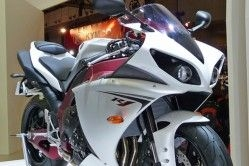 Top 5 Iconic Yamaha Motorcycles in India