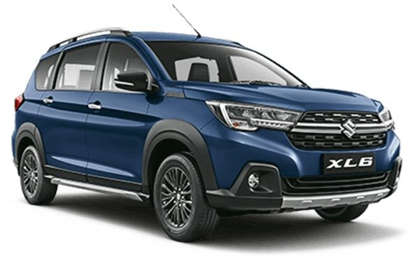 Maruti Nexa Car Discounts and Benefits in July 2020
