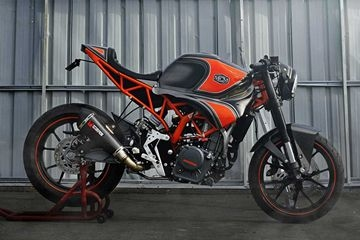 KTM, Husqvarna Provide Free Extended Warranty & Road Side Assistance