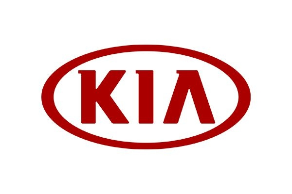 Kia Motors India Sells 1 Lakh Cars in Just 11 Months