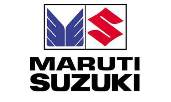 Maruti Suzuki to Apply Charges on Booking Cancellation