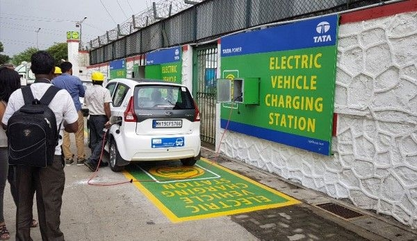 Delhi Govt Notice  Electric Vehicles