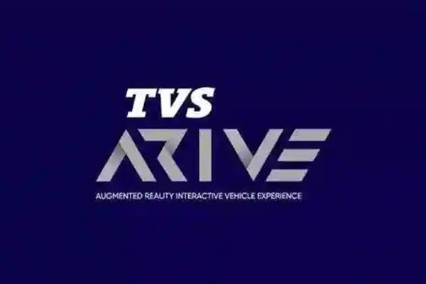 TVS ARIVE app - Top 5 Features