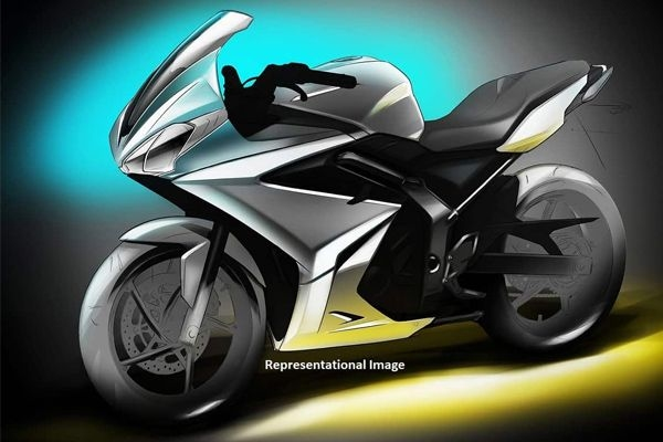 First Bajaj Triumph Motorcycle Launch Deferred to 2023