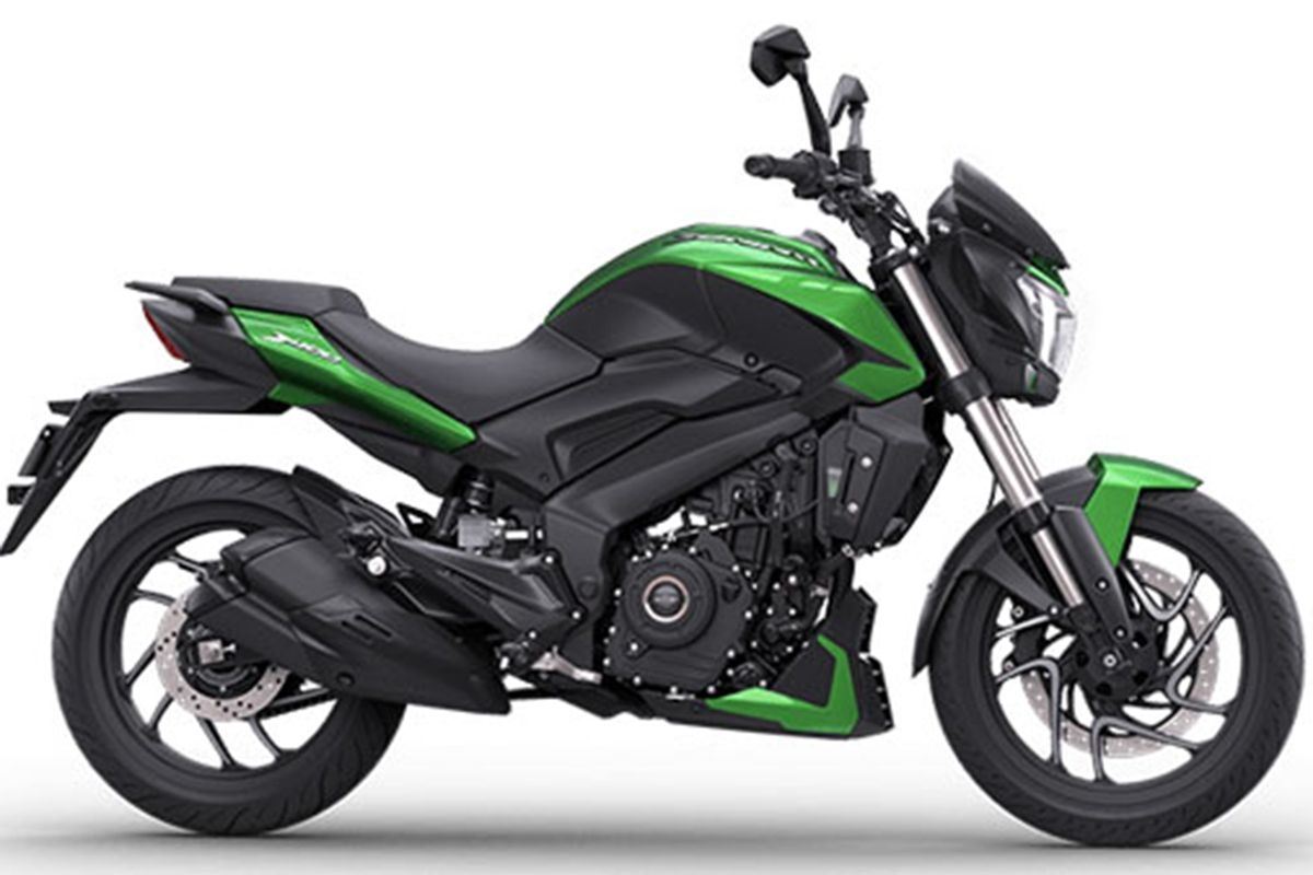 Bajaj Dominar Price Increased by up to Rs 2003