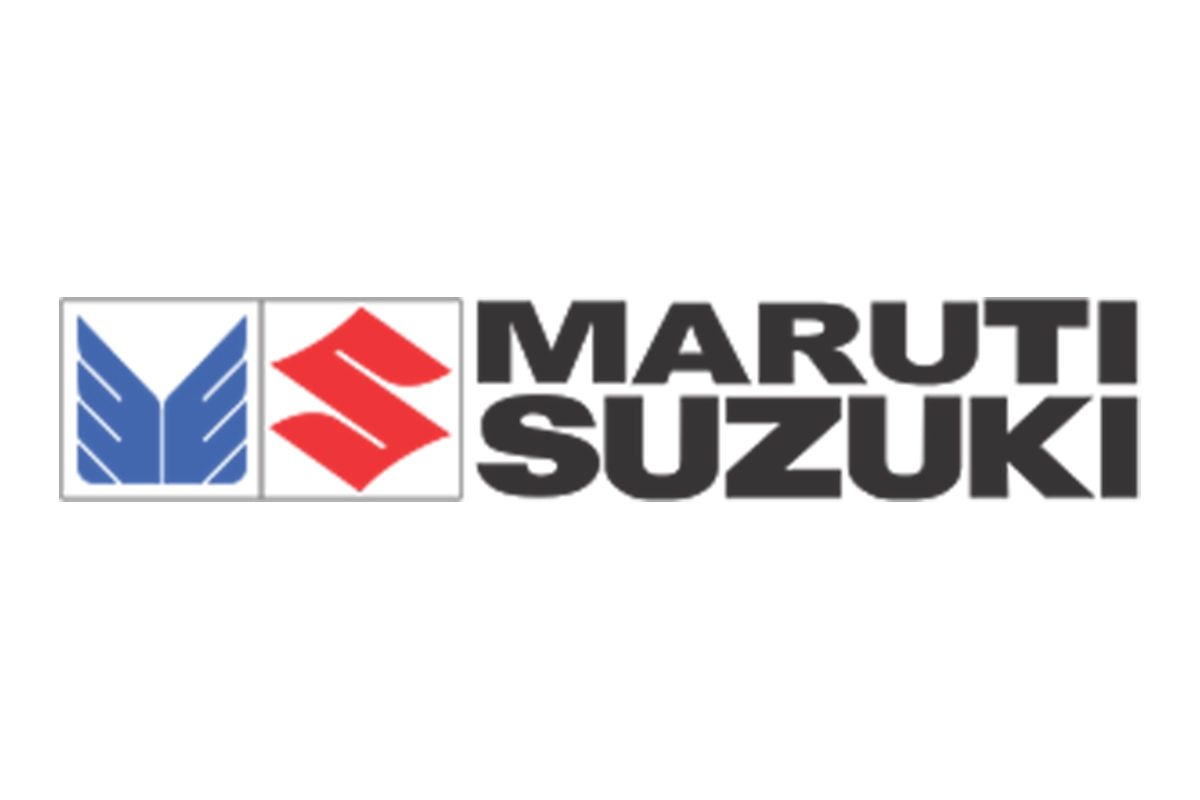 Maruti Suzuki Smart Finance Service Launched in India