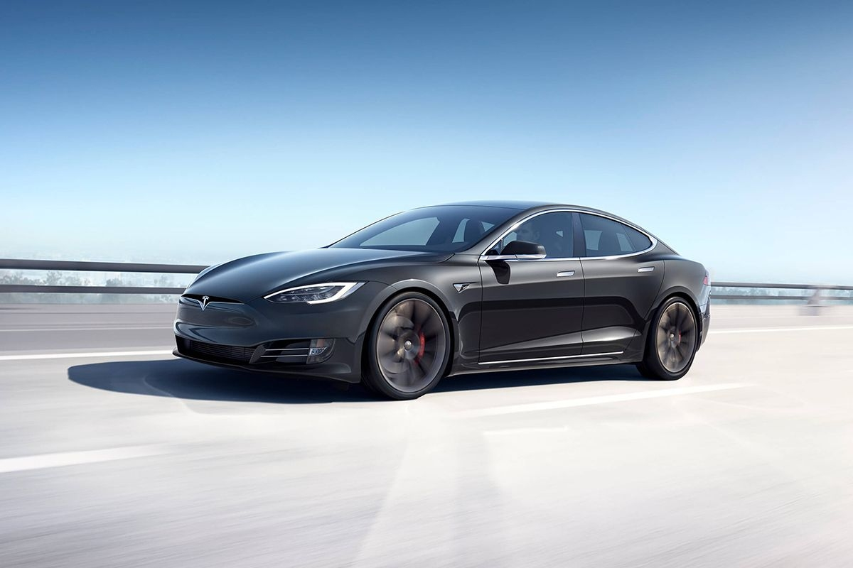 Tesla Motors to Route Investment to India Through its Dutch Subsidiary
