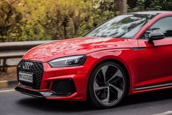 Audi_RS5_Coupe_10