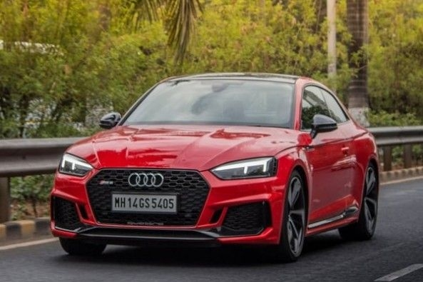 Audi_RS5_Coupe_4