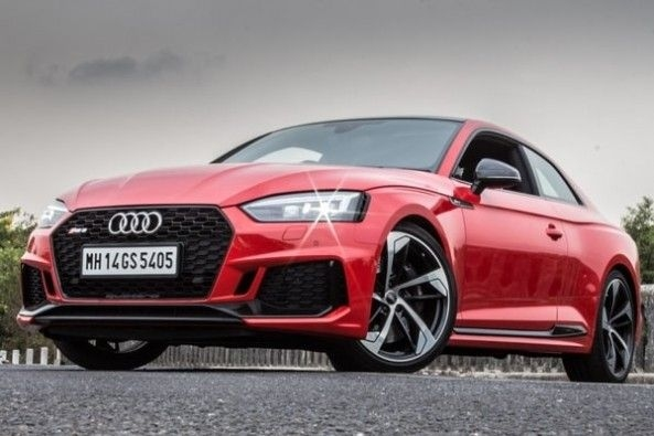Audi_RS5_Coupe_1