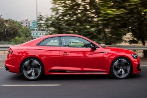Audi_RS5_Coupe_6