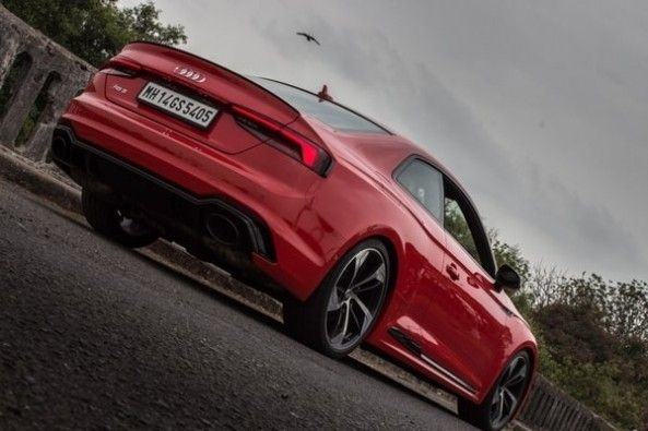 Audi_RS5_Coupe_11