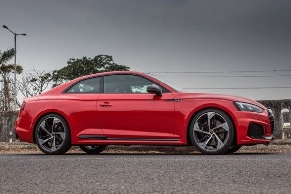 Audi_RS5_Coupe_2