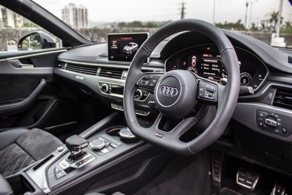 Audi_RS5_Coupe_3