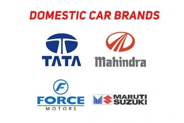 Know Pros and Cons of Buying Foreign Against Domestic Cars