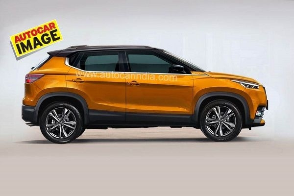 Nissan Magnite Suv India Launch Deferred To August 2020 Droom Discovery