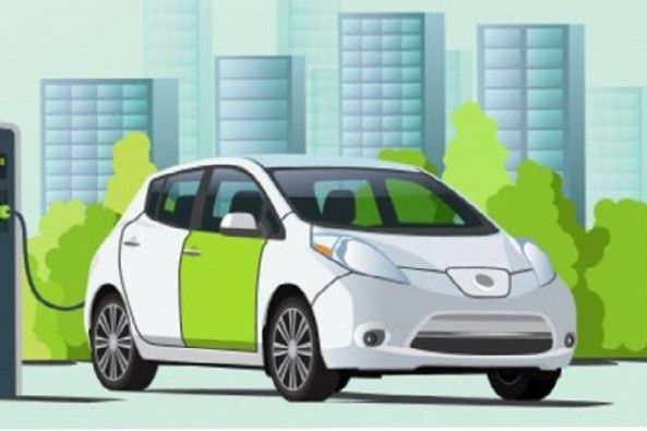 New 'Electric Vehicle Policy'