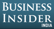 Business insider | Droom in news