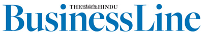 Business Line | Droom News