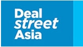 Deal streat area | Droom in news
