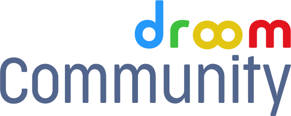 droom.in