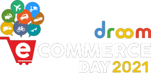 Droom | Ecommerce Day 2021