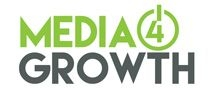 Media 4 Growth   Droom in news