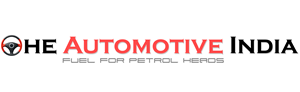 The Automotive India | Droom in news