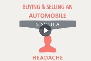 How to Buy a Used Vehicle Online