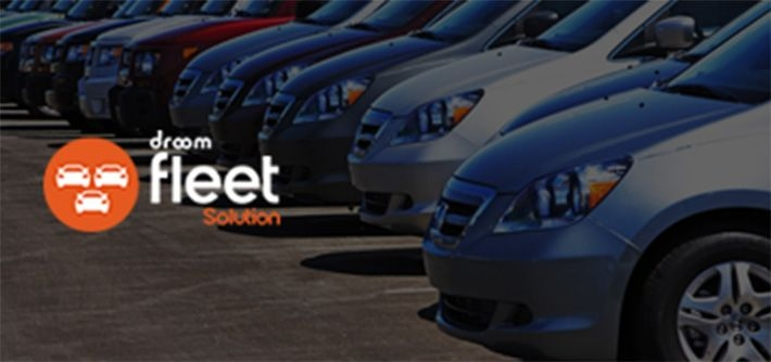 Droom Fleet Solutions