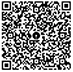 QR code for PM care fund | Droom.in