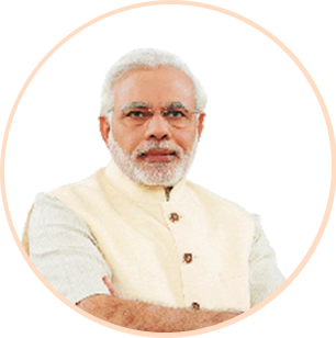 PM of India | Droom.in