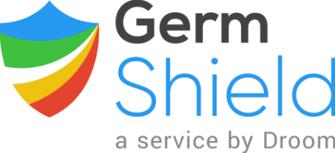 Germ Shield