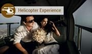 Aerial Rentals - Propose/Special events on a helicopter